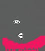 Da Makeup Lab Logo